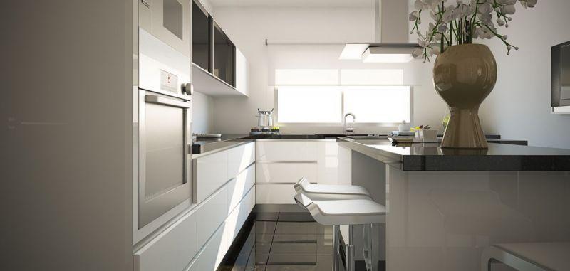 cozinhas-130