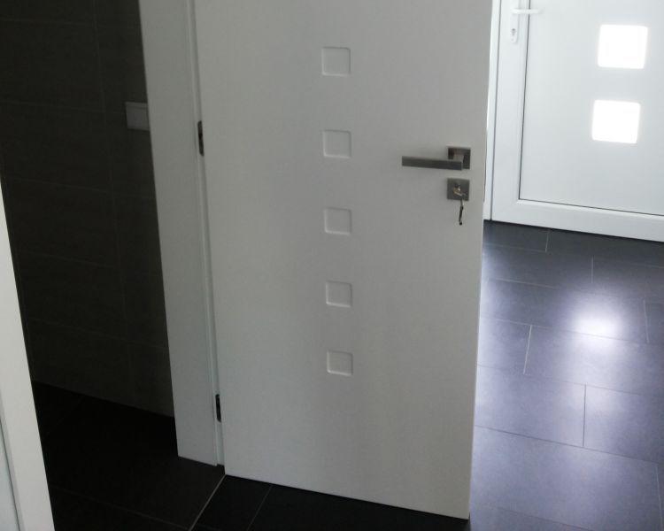 Portas-Tuntange-1