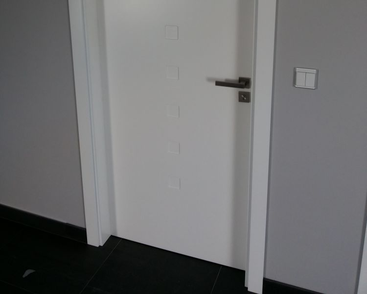 Portas-Tuntange-4
