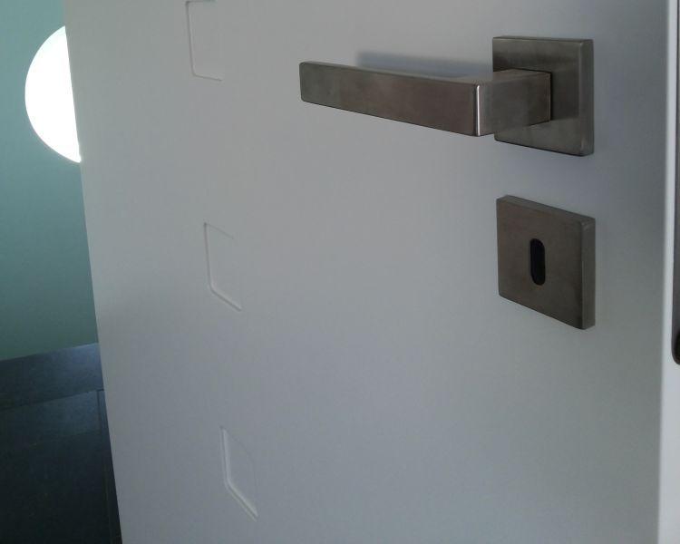 Portas-Tuntange-5