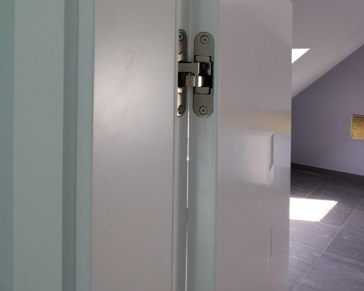Portas-Tuntange-6