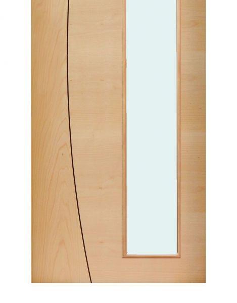 portas-Carpintaria-003