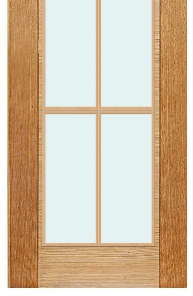 portas-Carpintaria-009