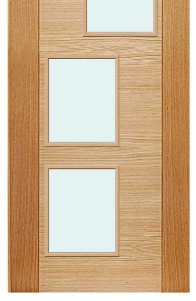 portas-Carpintaria-012