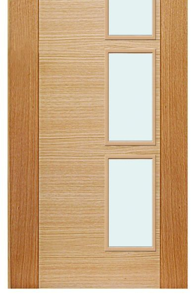 portas-Carpintaria-013