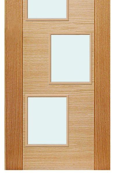 portas-Carpintaria-014