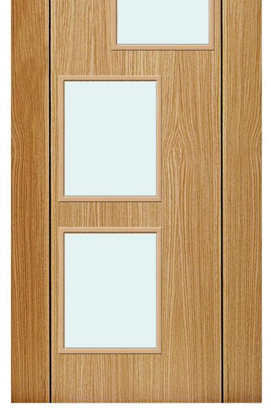 portas-Carpintaria-023