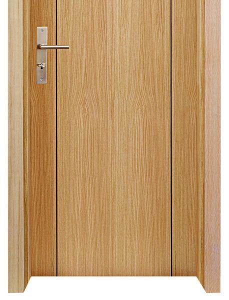 portas-Carpintaria-027