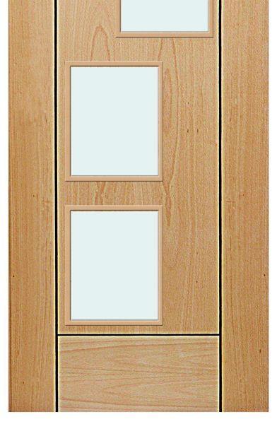 portas-Carpintaria-034