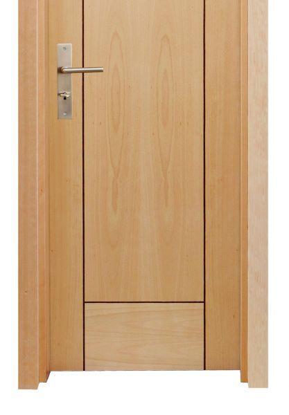 portas-Carpintaria-038