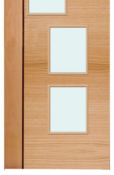 portas-Carpintaria-045