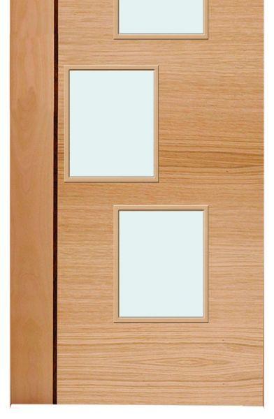 portas-Carpintaria-047