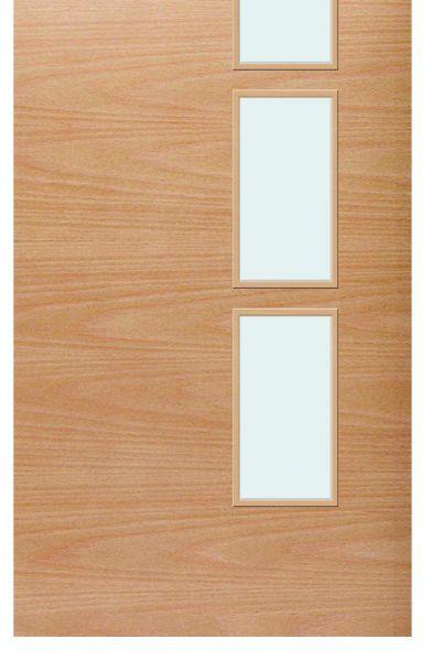 portas-Carpintaria-083