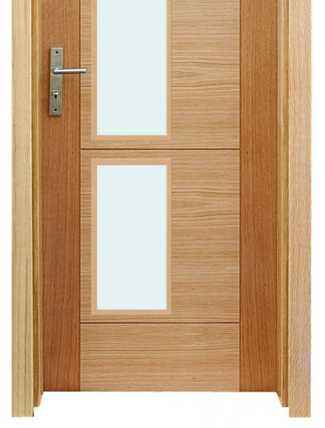 portas-Carpintaria-093