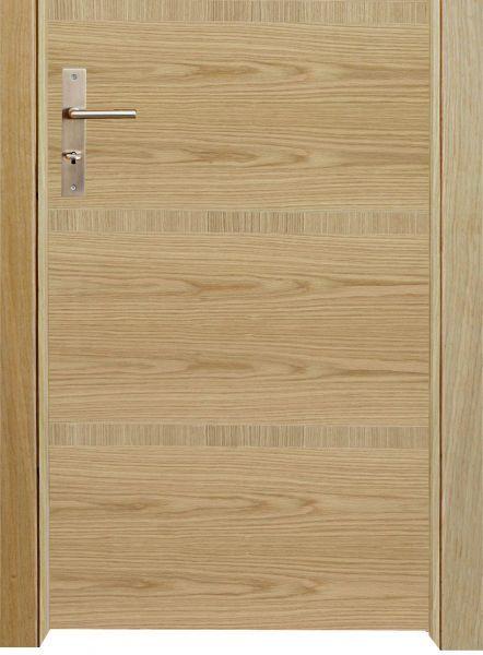 portas-Carpintaria-136