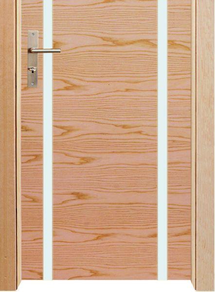 portas-Carpintaria-158