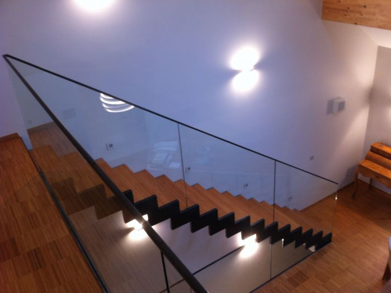 IMG3121-escalier